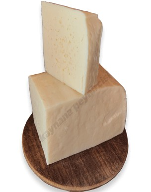 Tulum Peynir (İNEK)