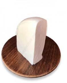 Diyet Peyniri (Tuzsuz-Yağsız)