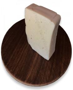 Tulum Peynir (Bergama)