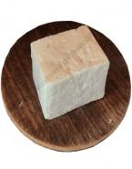 Sert Beyaz Peynir (KOYUN)